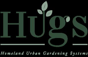 H.U.G.S. The Land